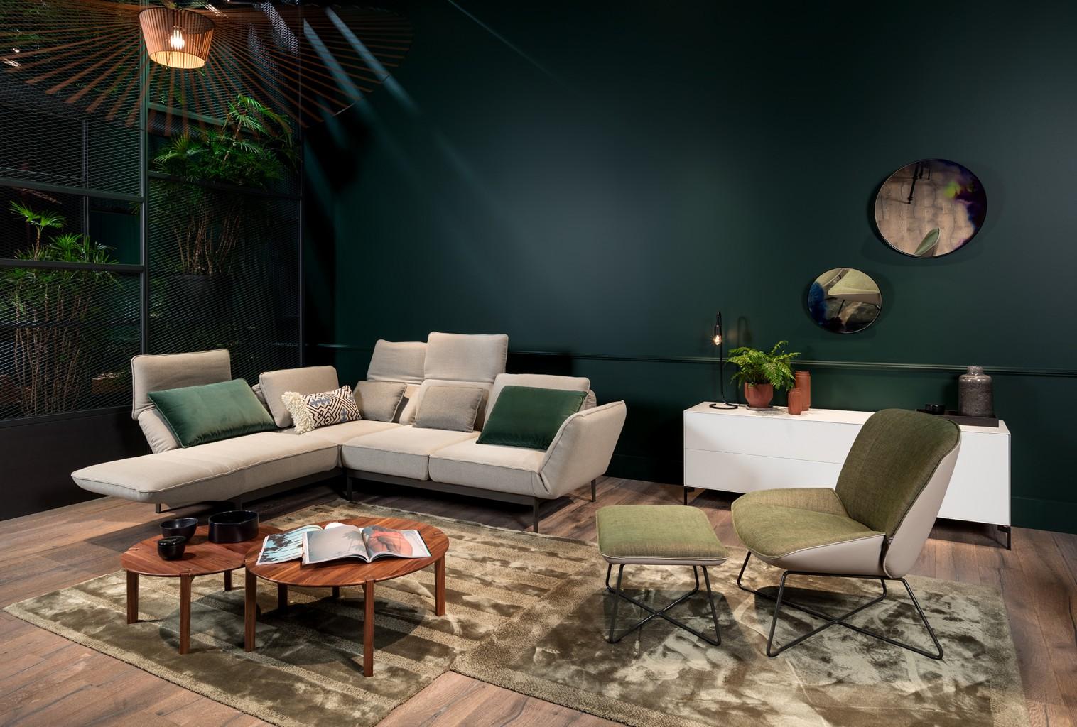 agenzia cherubini rappresentanze mobili e arredo per il veneto agenzia cherubini. Black Bedroom Furniture Sets. Home Design Ideas